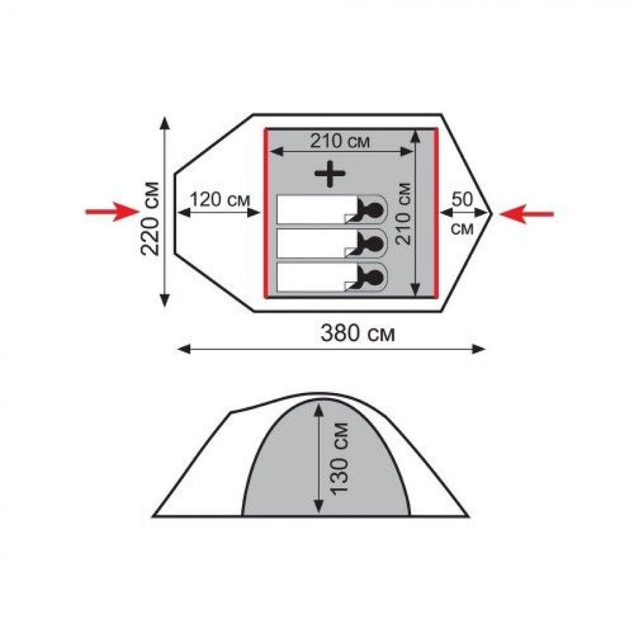 форекс торговая система лоцман сетка описание